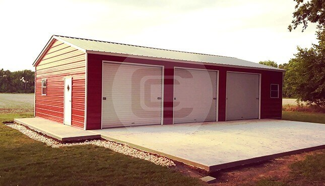 side-entry-garage-latest-installed