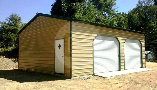 side-entry-garage-plans