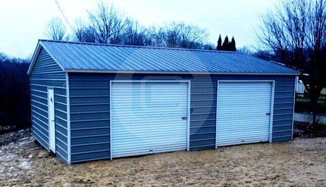 side-entry-garage-prices