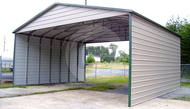 three-car-carports
