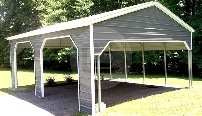 two-car-carport
