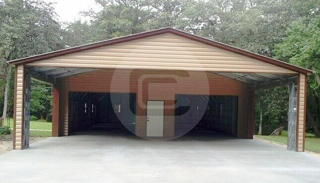 utility-carport-front-view