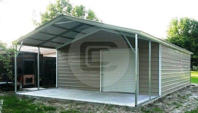 utility-carport-plans
