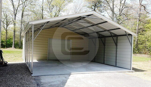 utility-carport-with-storage