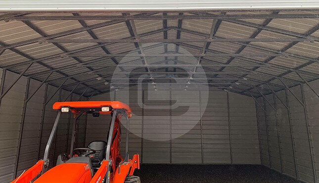 30x35-carport-truss