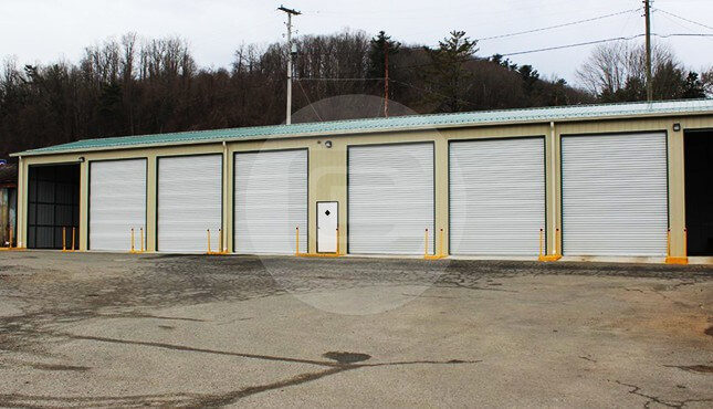 30x120-commercial-side-entry-garage-2
