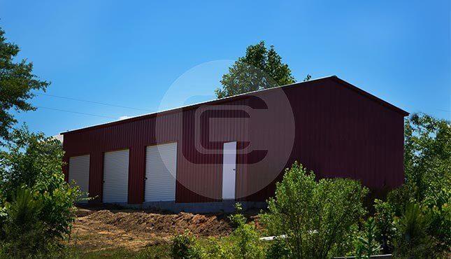 24x61-enclosed-garage-1