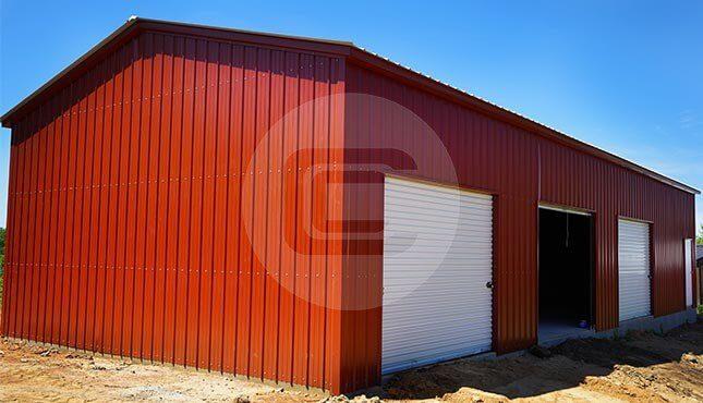 24x61-enclosed-garage-2