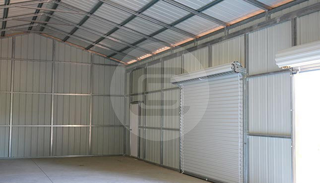 24x61-enclosed-garage-4