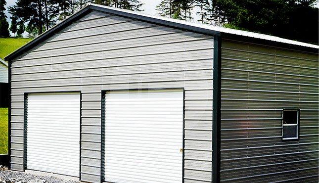 30x31-steel-garage-a