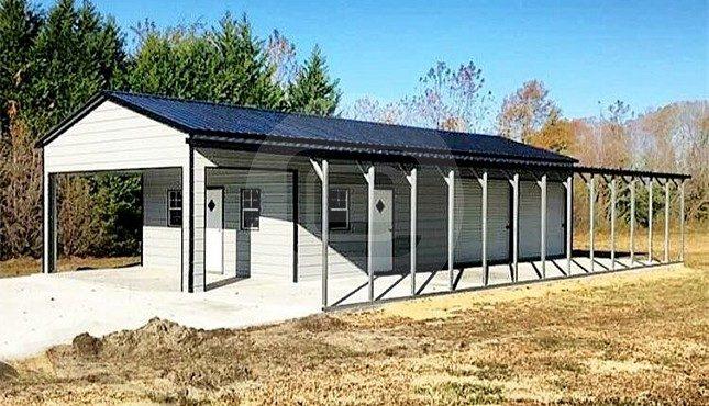 38x65-utility-garage.jpg