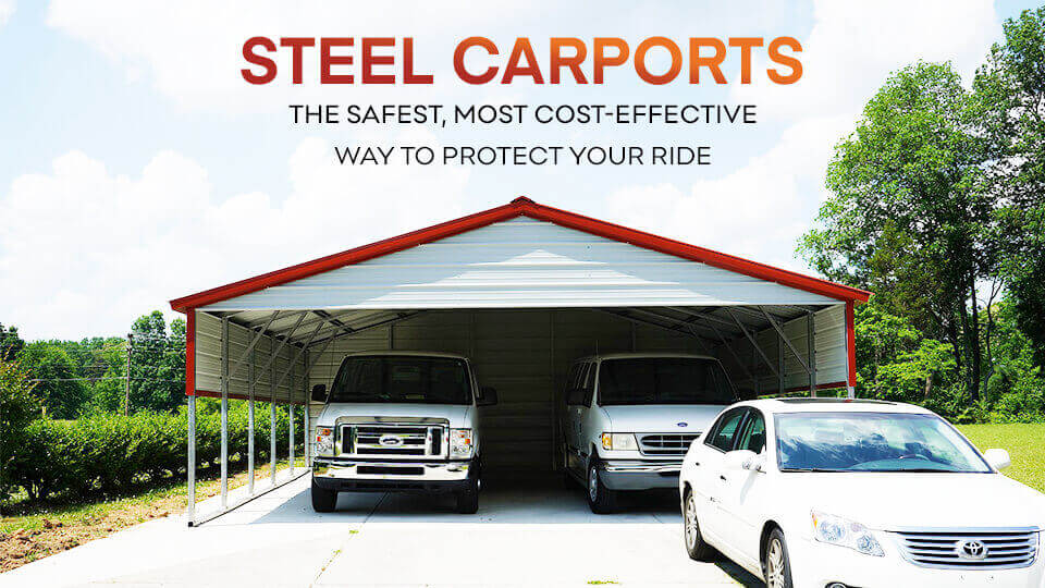 steel-carports-the-safest-most-cost-effective-way-to-protect-your-ride