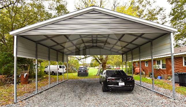 24x26-vertical-roof-carport-1