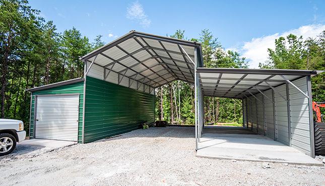 42x36-vertical-roof-step-down-barn-1