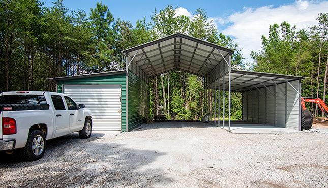 42x36-vertical-roof-step-down-barn-2