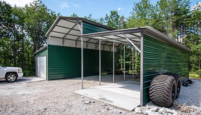 42x36-vertical-roof-step-down-barn-3