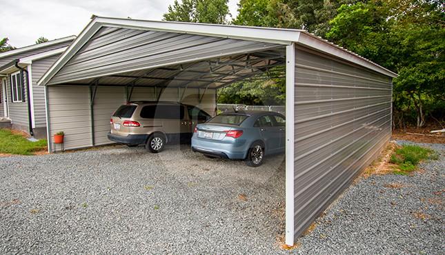 30x31-triple-wide-carport