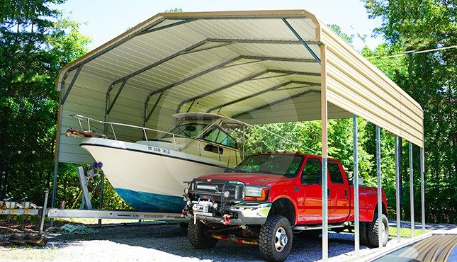 24x26-regular-roof-boat-carport-1