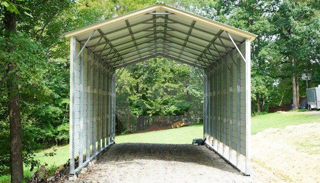 18x41-vertical-roof-RV-carport-1-645x370