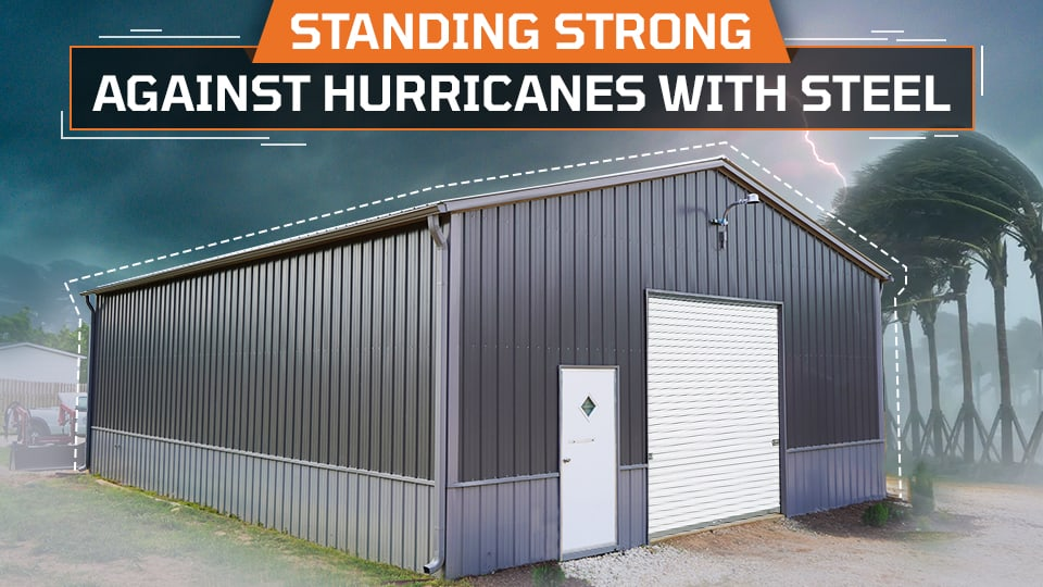 Standing-Strong-Against-Hurricanes-with-Steel (1)