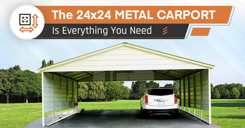The-24x24-Metal-Carport-is-Everything-You-Need