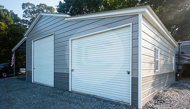 42x25-metal-barn-building-2