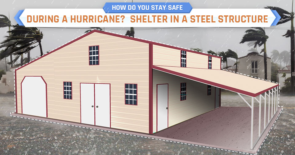 How-Do-You-Stay-Safe-During-a-Hurricane-