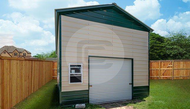 18x36x14-custom-garage-building-2