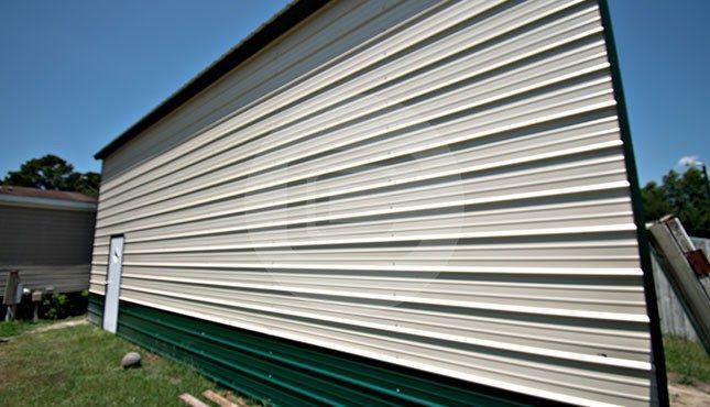 18x36x14-custom-garage-building-4