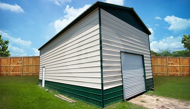 18x36x14-custom-garage-building-c