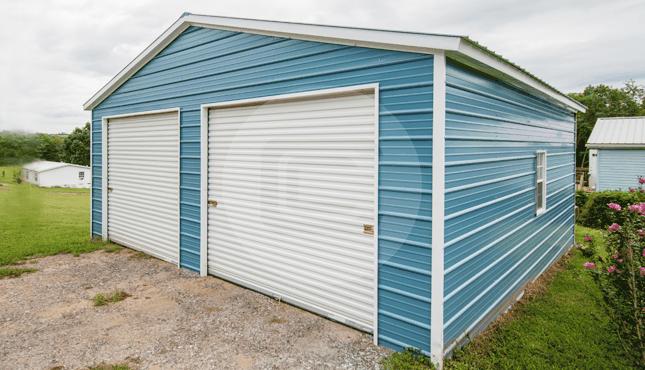 24x26-two-car-metal-garage-3